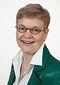 Dr. rer. medic. Ines Gellhaus
