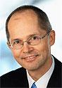 Prof. Dr. med. Thomas Stulnig