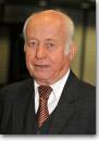 Prof. Dr. med. Detlef Kunze