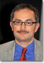 Prof. Dr. med. Martin Wabitsch