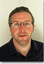 Dr. Hagen Wulff