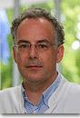 Prof. Dr. med. Oliver Mann FACS