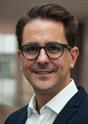 Prof. Dr. med. Sebastian Schmid